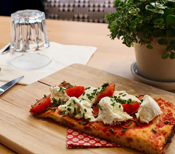 pizzeria-himalia-1