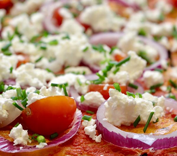 pizzeria-himalia-7